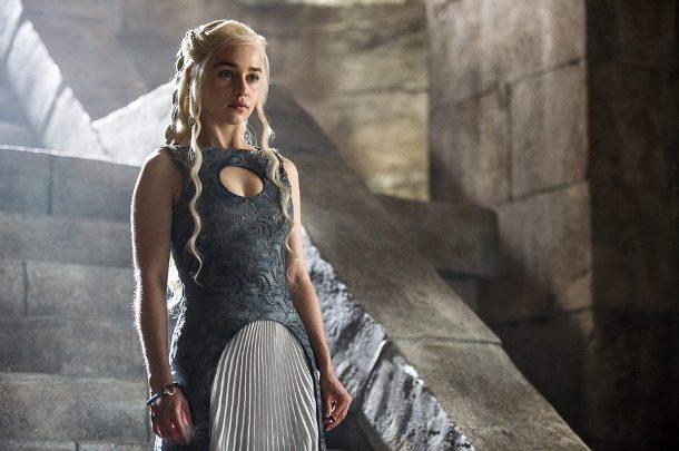Game of Thrones résumé en 5 minutes