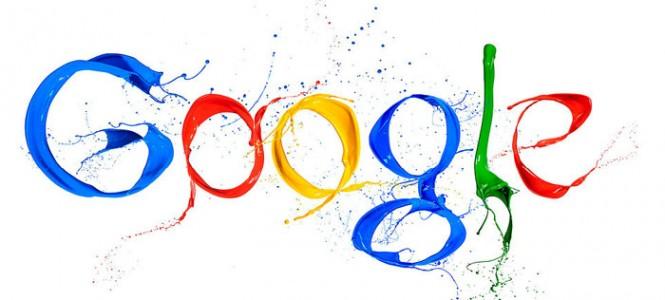 Comment rechercher plus rapidement avec Google ?
