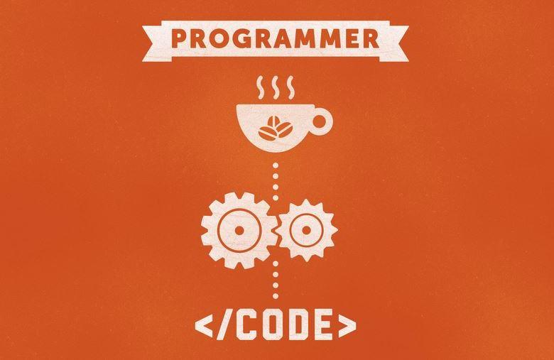 Historique des langages de programmation