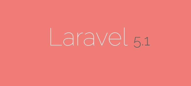 Envoyez des mails avec Laravel 5.1 et Mailgun
