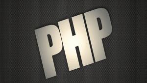 Un système de news simpliste avec PHP et PDO