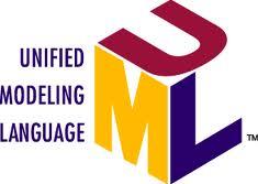 Introduction à la modélisation avec UML