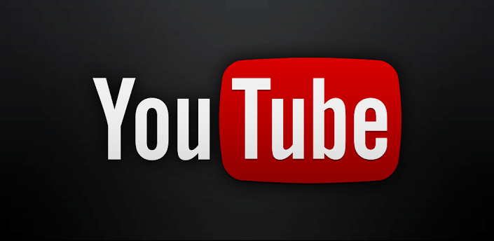 Télécharger des videos Youtube et Facebook avec Youtube-DL