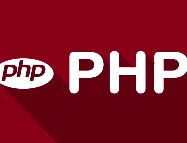 PHP ? C'est un langage ça ?
