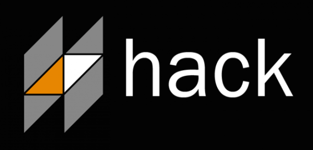 hack-programming-language-facebook-code1-702x336.png.pagespeed.ic_.BCAqm5i-iy