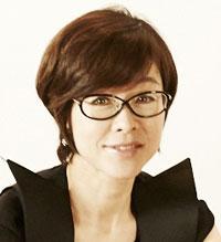 Lee Young-hee