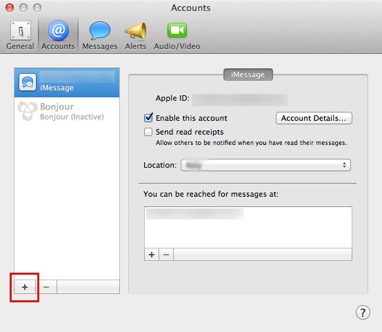 using-facebook-chat-with-messages-add-account1