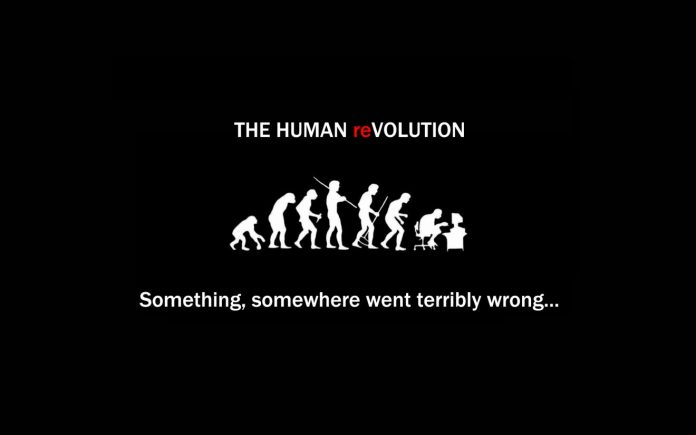wallpaper-kitchen-evolution-click-fabulous-human