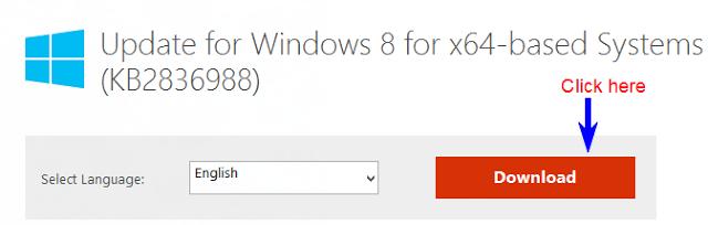 windows update 5