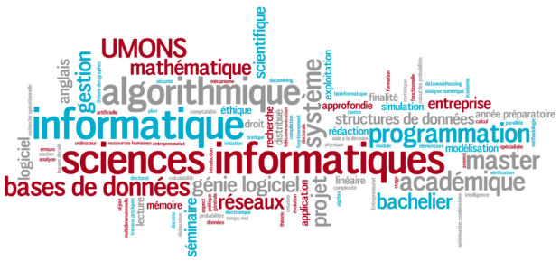 wordcloud-info