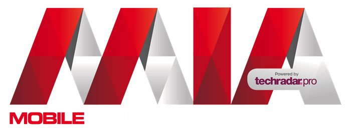 Mobile Industry Award