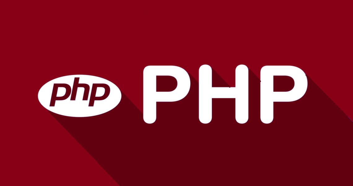 php-auteurs