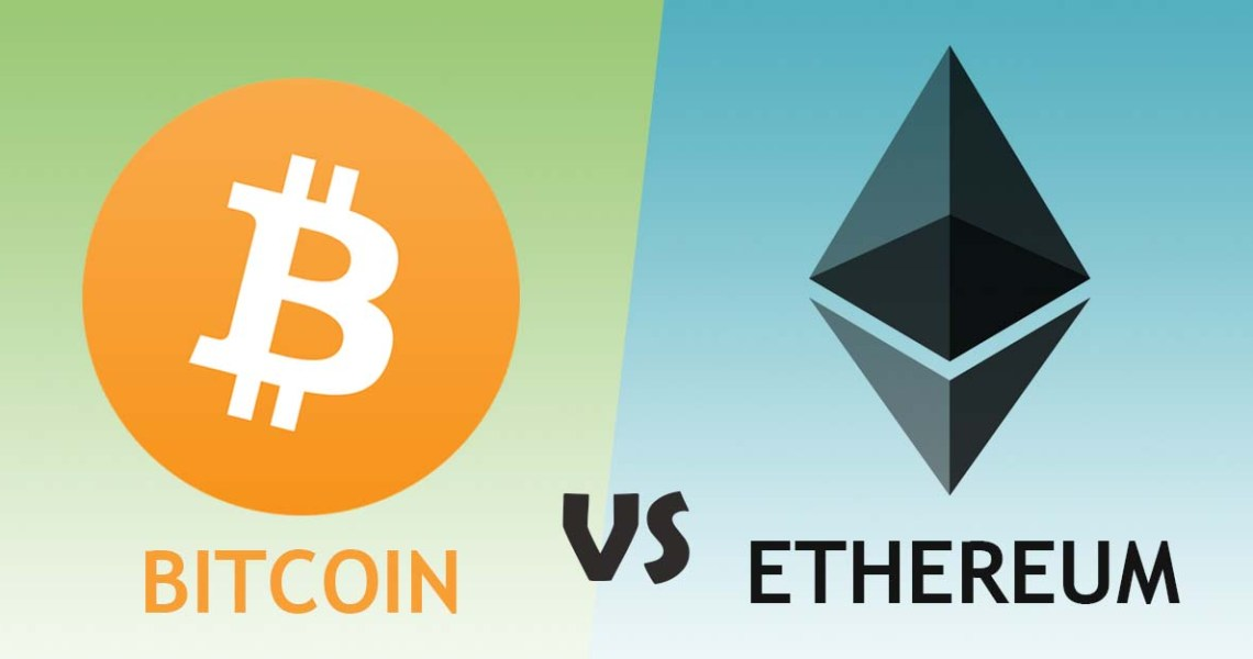 bitcoin-etherum