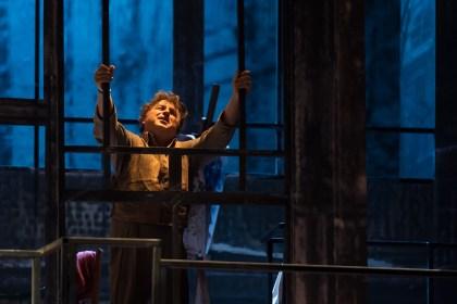 LA BOHËME LIEGE 2016La Bohème (M.Laho) © Lorraine Wauters - Opéra Royal de Wallonie-74