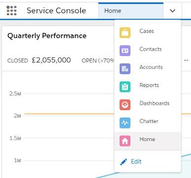 """, Salesforce Sales Cloud contre Service Cloud et Commerce Cloud<span class=""""wtr-time-wrap after-title""""><span class=""""wtr-time-number"""">5</span> minutes de lecture</span>"""