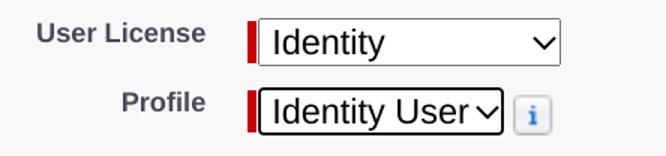 """, SSO, synchronisation des utilisateurs et unités commerciales<span class=""""wtr-time-wrap after-title""""><span class=""""wtr-time-number"""">8</span> minutes de lecture</span>"""