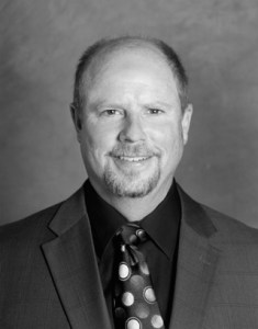 Mechanical engineer expert witness Marc Meadows