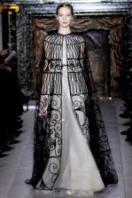 valentino-couture-spring-2013-06_172006163884