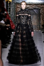 valentino-couture-spring-2013-34_172029150141