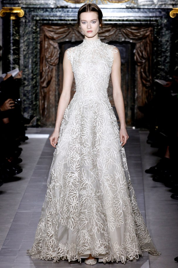 valentino-couture-spring-2013-47_172039399187