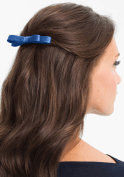 'Small Couture Bow' Barrette