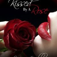 "First Date - from ""Kissed by a Rose"""