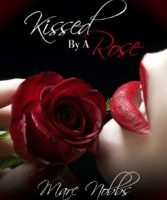 Kissed by a Rose Old Cover Small