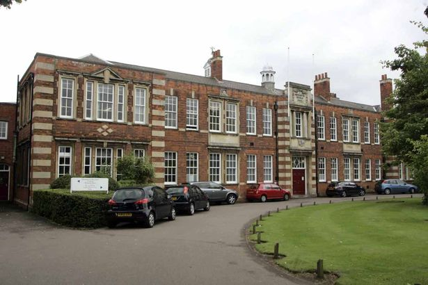 pay-northampton-school-for-boys