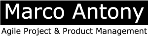 Marco-Antony-Logo
