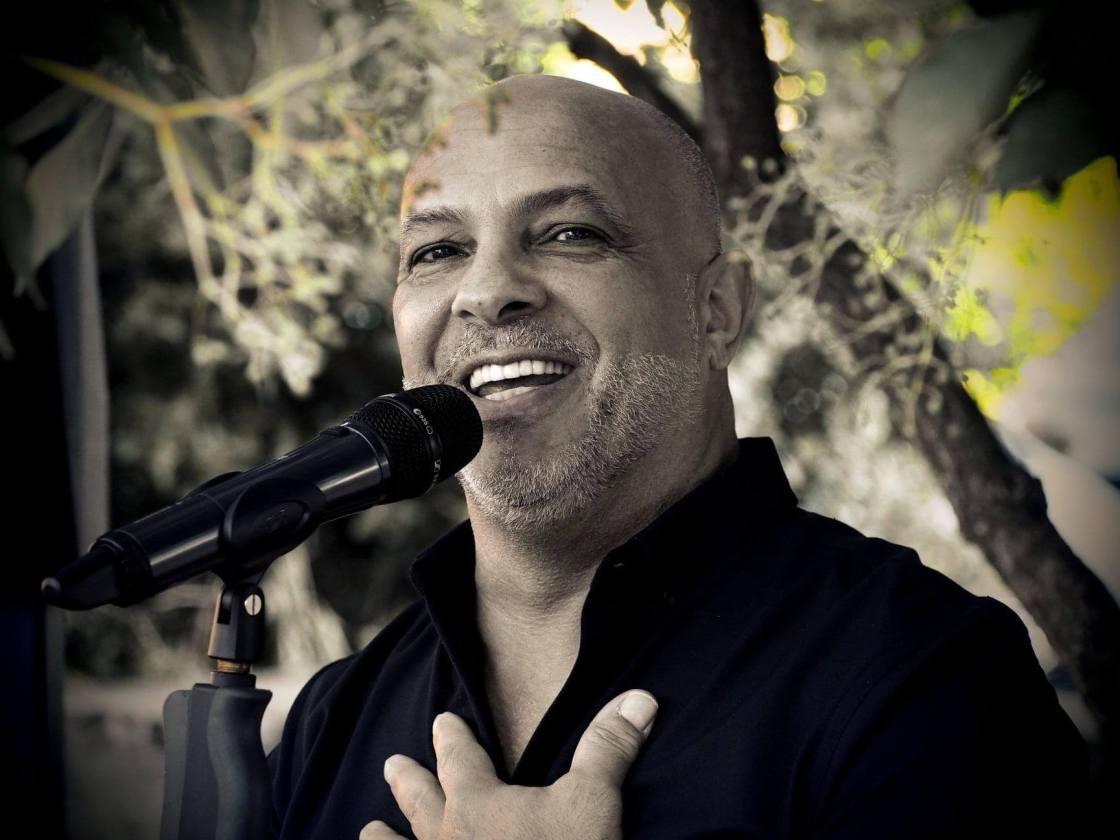 Marco Serra live
