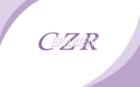 CZR Noritake
