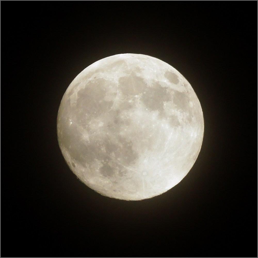 Super Luna (2/3)