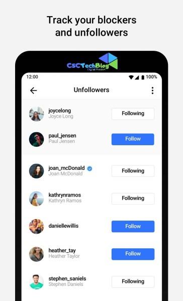 FollowMeter2