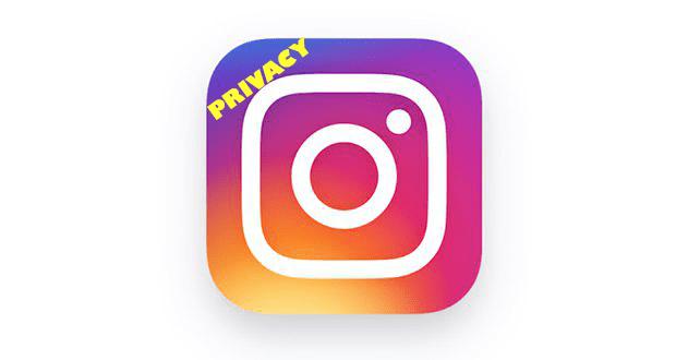Togliere Accesso Instagram