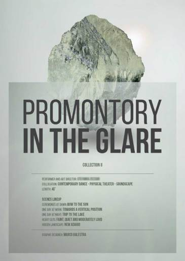 Promontory_In_The_Glare_web2