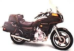 GL500