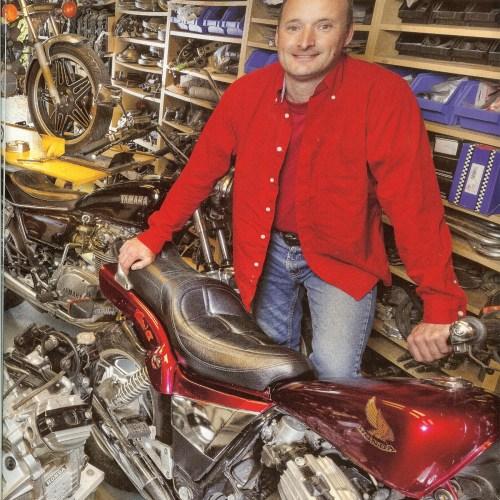 sloop motorfietsen gezocht gl500 gl650 cx500 cx500e cx500c