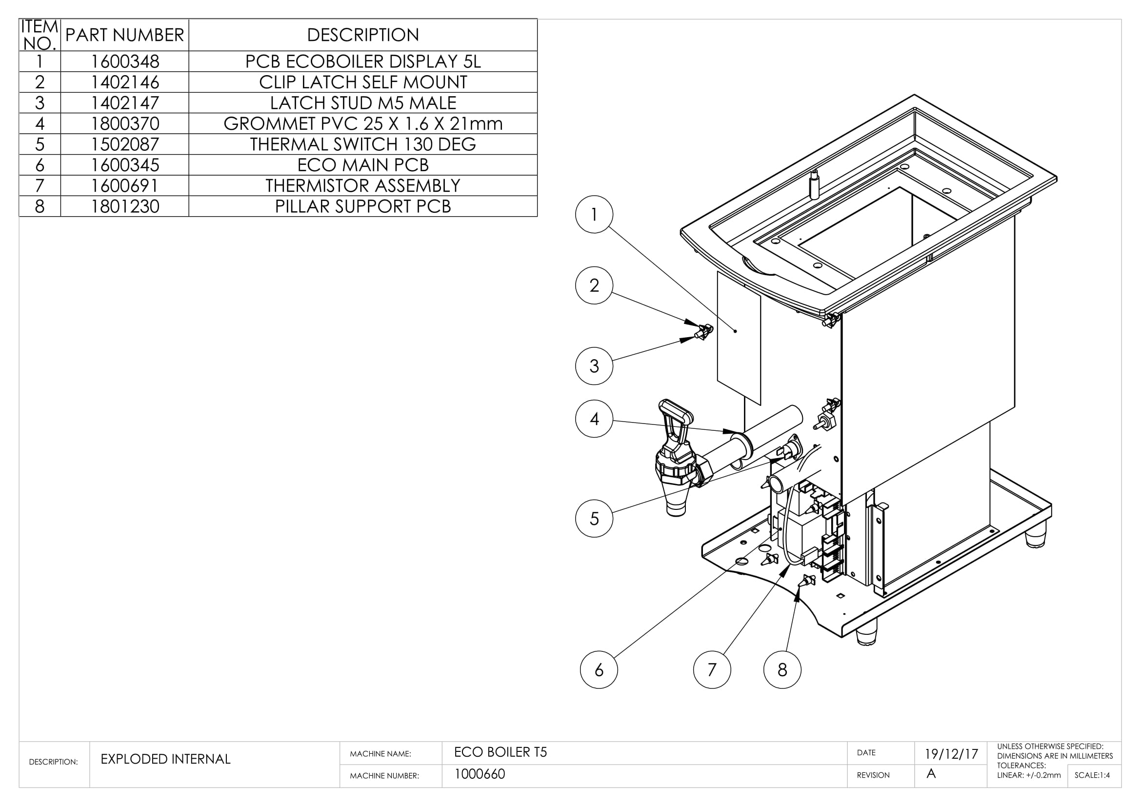 Central Maintenance Panel Wiring And Engine Diagram