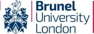 Brunel_University_London_Logo_Wt