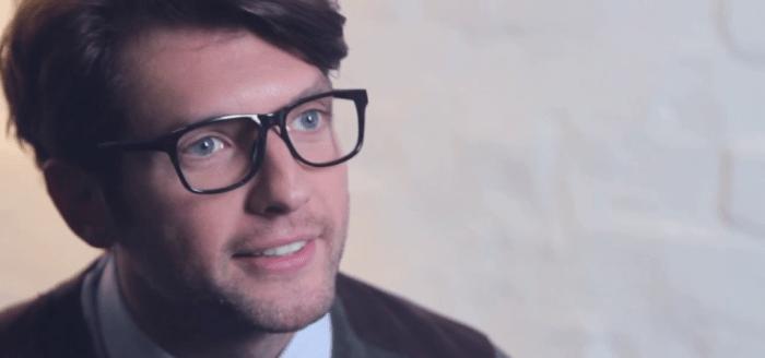 Marco Biagioli Glasses (6)