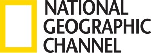 NGChannel-logo