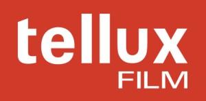 logo-tellux