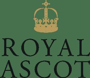royal-ascot-logo-black