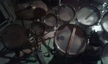 Drums_mb_01