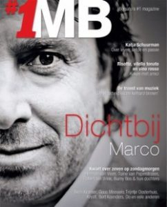 magazine1mb-484x600-242x300