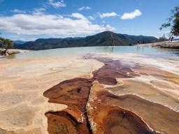 Cecchi-02-Contemplando l'armonica bellezza della natura#2-2013-foto digitale