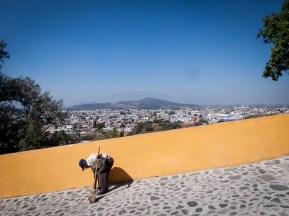 Mexico-075963
