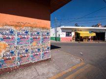 Mexico2013jpeg-075945