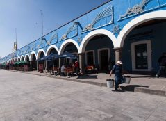 Mexico2013jpeg-075952