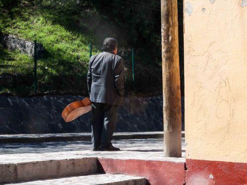 Mexico2013jpeg-075980